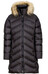 Marmot Montreaux Coat Girls True Black